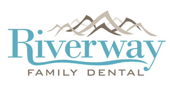 Riverway Family Dental